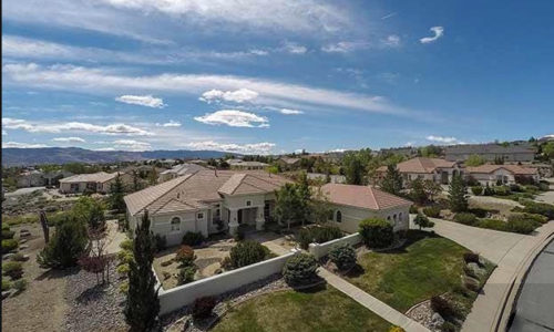 mls170006909 6174 Mesa Road Reno NV