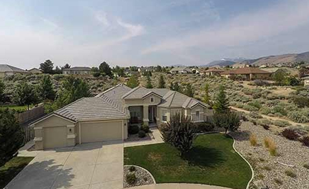 MLS 170011567 540 S Elk River Court Reno, NV 89511-5649 $649,900