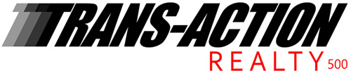 logo Trans-Action Realty 500